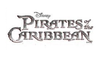 Pirates of the Caribbean®