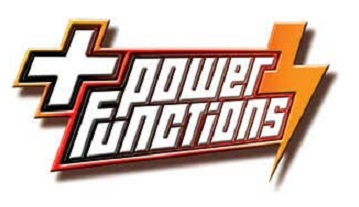 Power Functions®