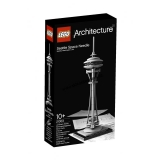 21003 LEGO ARCHITECTURE SEATTLE SPACE NEEDLE