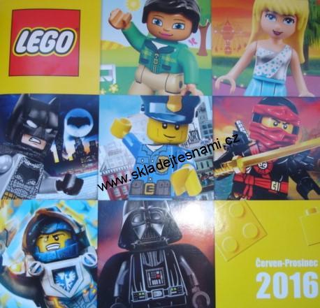lego online katalog